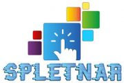 spletnar-logo